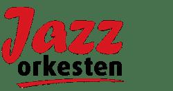 Jazz Orkesten