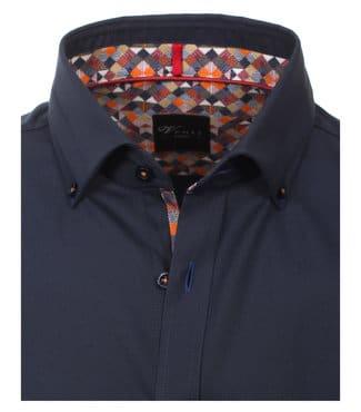 mooi-overhemd - overhemd